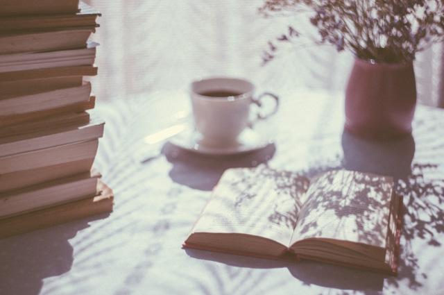 読書が好きな人にプレゼントを贈る際に気を付けたいこと