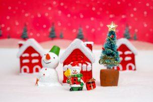 【予算5000円】贈る相手別名入れクリスマスプレゼント特集