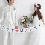 【リモートウェディング】結婚式にリモート参加する場合服装やご祝儀はどうする?