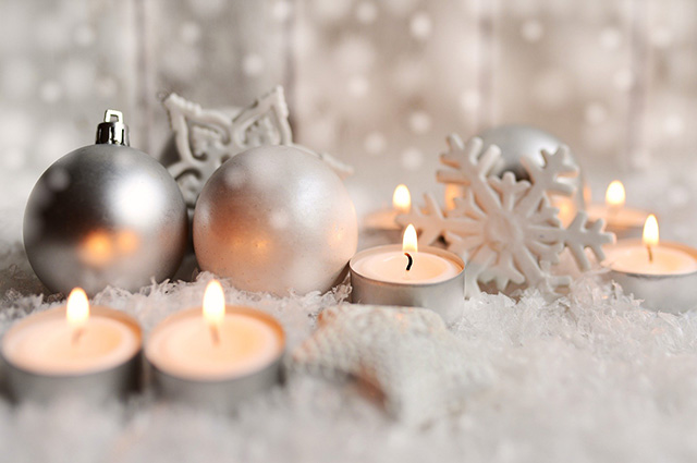 クリスマスプレゼントのサプライズが喜ばれるとは限らない?