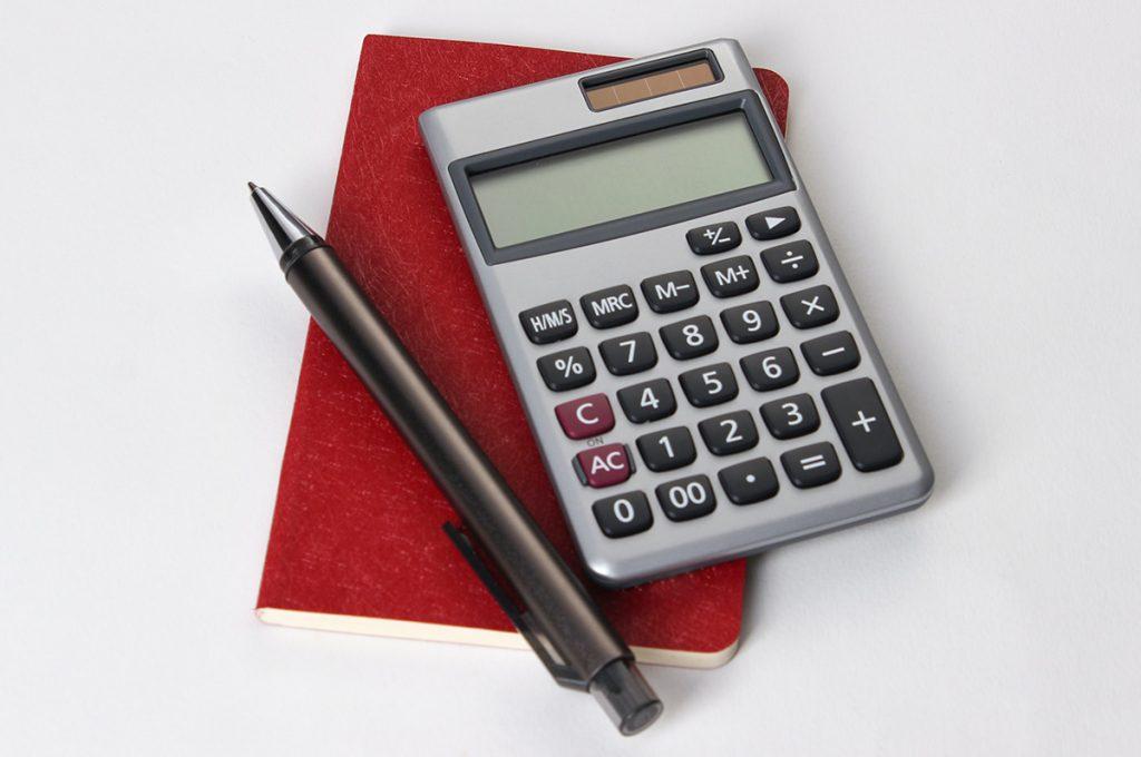 先生に贈るプレゼントの相場・平均予算