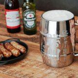 お酒好きのお父さんに!父の日に喜ばれる名入れビールグラス特集