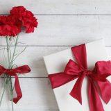 初めて義母に贈る!失敗しない母の日プレゼントの選び方