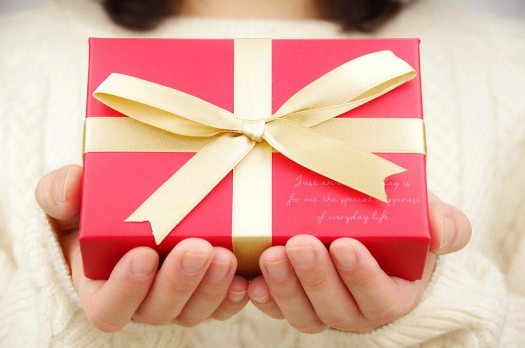 義母へ初めて母の日のプレゼントを贈る場合の注意点