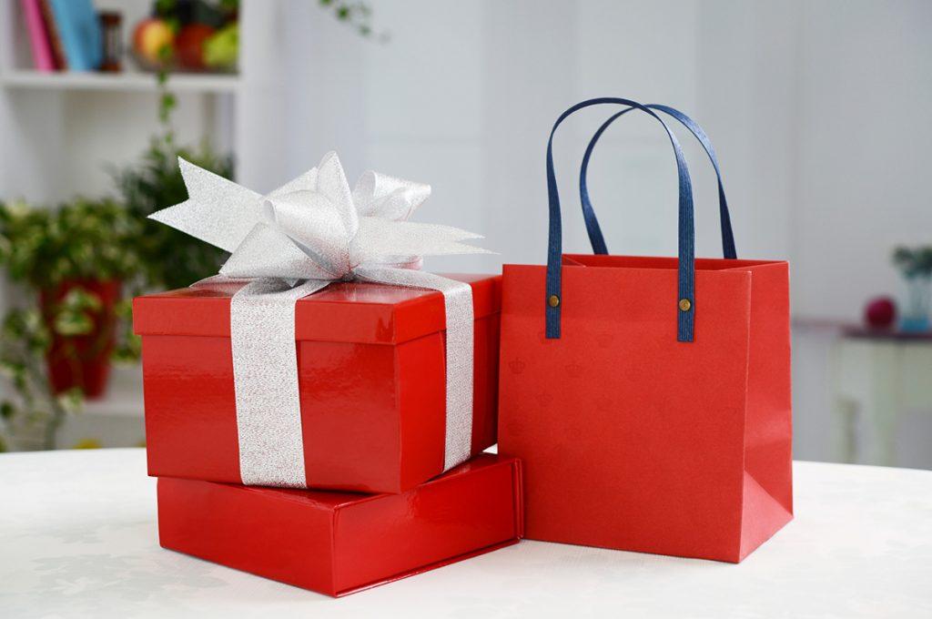 義母に喜んでもらえるプレゼントの選び方・ポイント