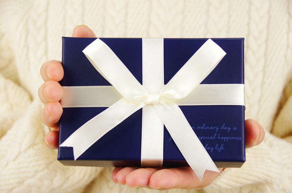 60代のお父さんに喜ばれるプレゼントの選び方