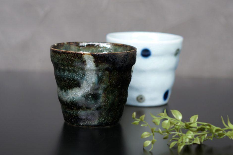 【陶器の手入れ・洗い方】お気に入りを長く使うためのひと工夫