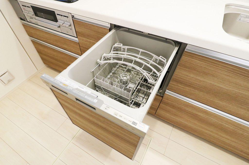 食洗機・電子レンジ・オーブンは使用しない