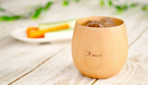 【木製食器のお手入れ方法・洗い方】基本をおさえればOK!