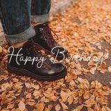 秋(9月・10月・11月)生まれさんに贈る誕生日プレゼント特集