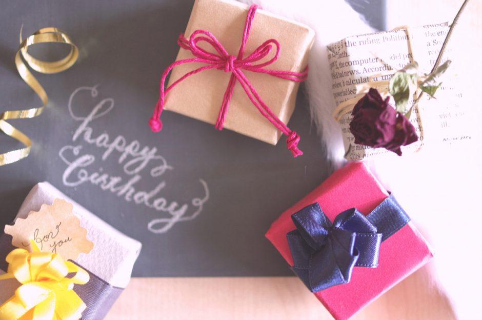 【彼氏・彼女】誕生日やクリスマスに相手が欲しいものを聞き出す7つの方法
