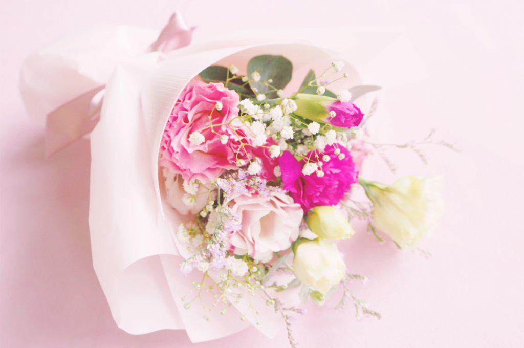 誕生花をプレゼントするときに気をつけるべきこと